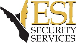 ESI Security Services